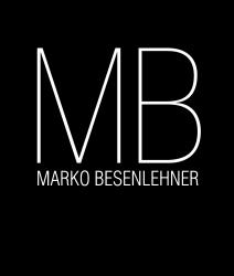 Marko Besenlehner